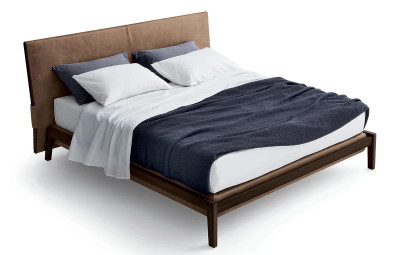 Cama Ipanema Poliform